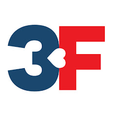 3F - Danmarks stærkeste fagforening