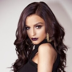 TheCherLloydChannel