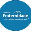 Web Rádio Fraternidade