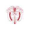 Mininterior Colombia