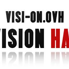 vision top