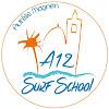A12 Surf School