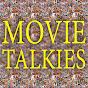 C-grade Movies video