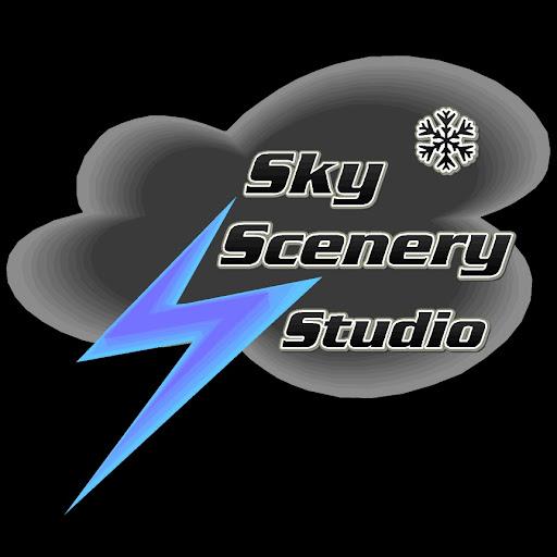 SkyScenery