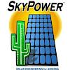 skypowercorporation