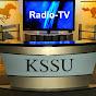 KSSUTelevision