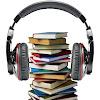 Аудиокниги — лучший отдых