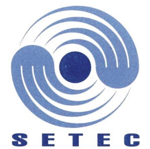 SETEC GROUP