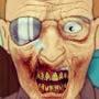 Zombie Rusty Shackleford