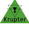 krupter