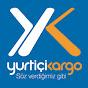 Yurtiçi Kargo  Youtube video kanalı Profil Fotoğrafı