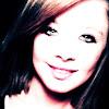 Brittany Stidham