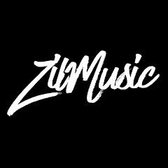 ZilMusic