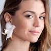 Fleurings Jewelry