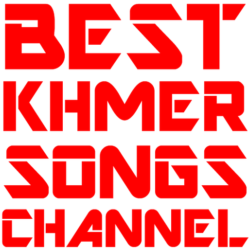 Best Khmer Songs video