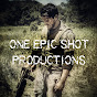 One Epic Shot Productions