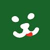 Maxi Zoo Belgium