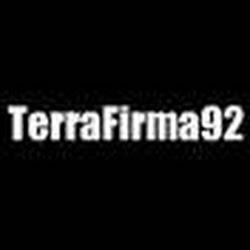 TerraFirma92