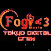 Fogheart