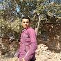 mansoor ali agwan