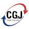 C, G, & J, Inc. dba Brice Thomas Radiator Services