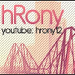 hrony12
