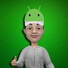 Android System BR