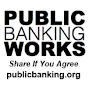 publicbankingtv