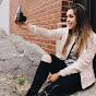 HannahAshtonVlogs