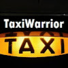 TaxiWarrior