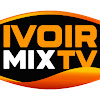 IvoirmixTV