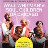 Soul Children Media