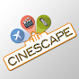 cinescape01 Youtube Channel