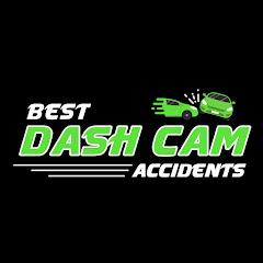 Best Dash Cam Accidents
