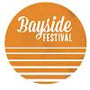 Bayside Festival