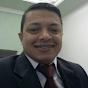 Wellington Cardoso