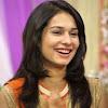 <b>Asha Khan</b> - photo