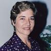 Celia Amorim