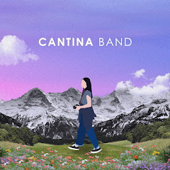 CantinaBand Official