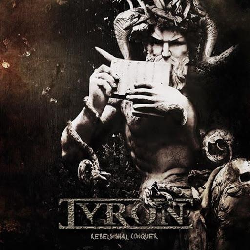 TyronBandOfficial