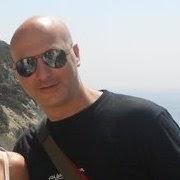 Pierlauro Chimera