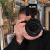 ShowcasePhotographers