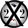X22Report