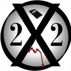 x22report profile image