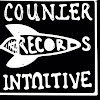 Counter Intuitive Records
