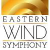 Eastern Wind Symphony