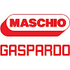 Maschio Gaspardo Group