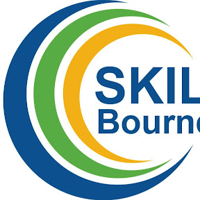 Bournemouth, Dorset & Poole Skills & Learning
