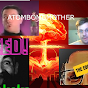 Atombombmother