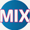 Mix 107.7, The 80's to Now!